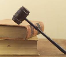 Zakoni.jpg