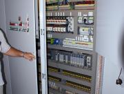 ___Deponija_uredjaj_029_juli _2008_Monitoring_ i _upravljanje.jpg