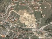 _Rosulje_satelitski_snimak.jpg