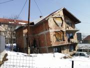 _velesici_42_mart_2005.jpg