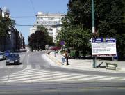 _Dzidzikovac_avgust_2004.jpg