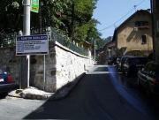 Bakarevica_2004.jpg